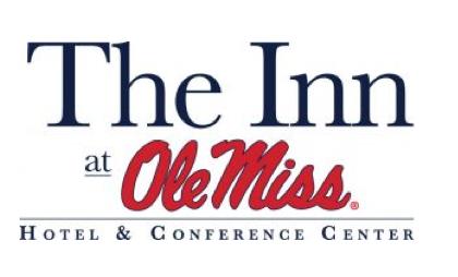 The Inn at Ole Miss