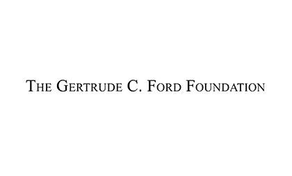 Ford Center Foundation