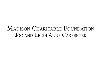 Madison Charitable Foundation